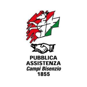 Associazioni-Campi-680px