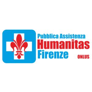 Associazioni-Firenze-680px