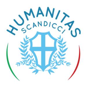 Associazioni-Scandicci-680px