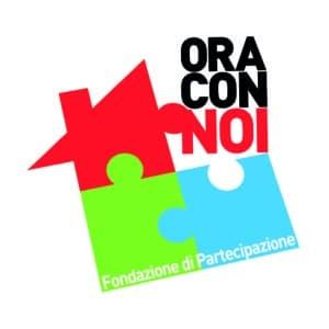 Fondazione_ora_con_noi