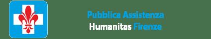 Humanitas FI