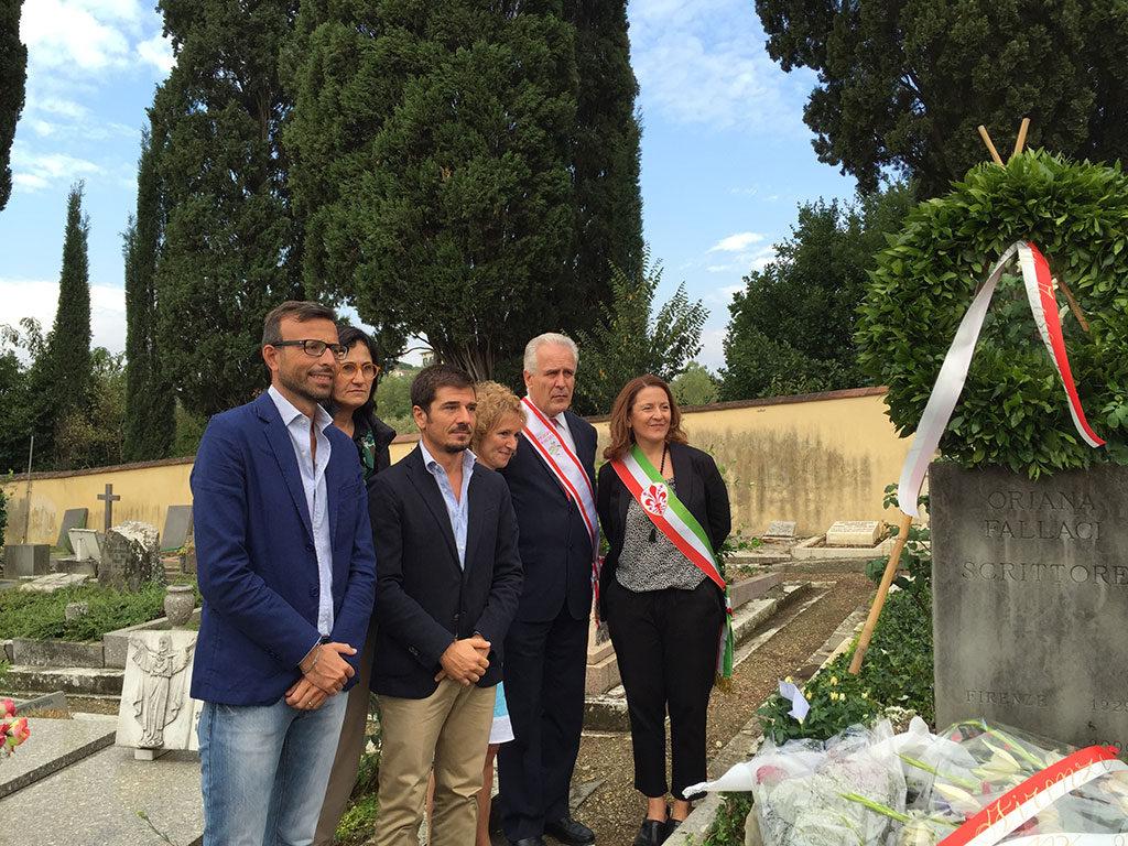 commemorazione-oriana-fallaci-1