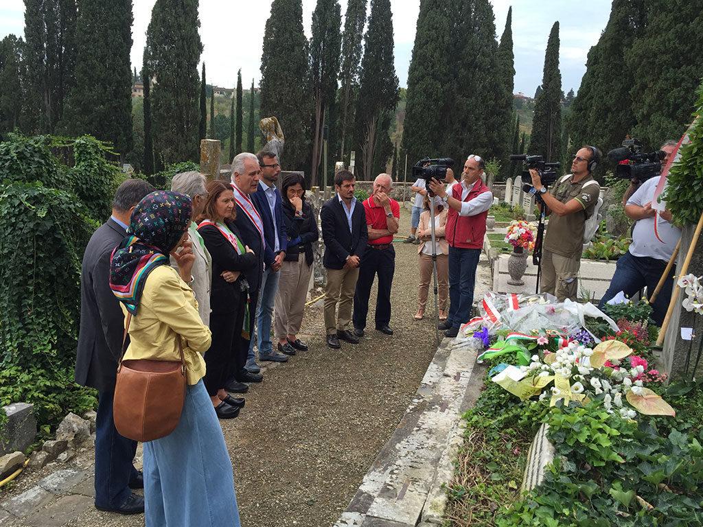 commemorazione-oriana-fallaci-2