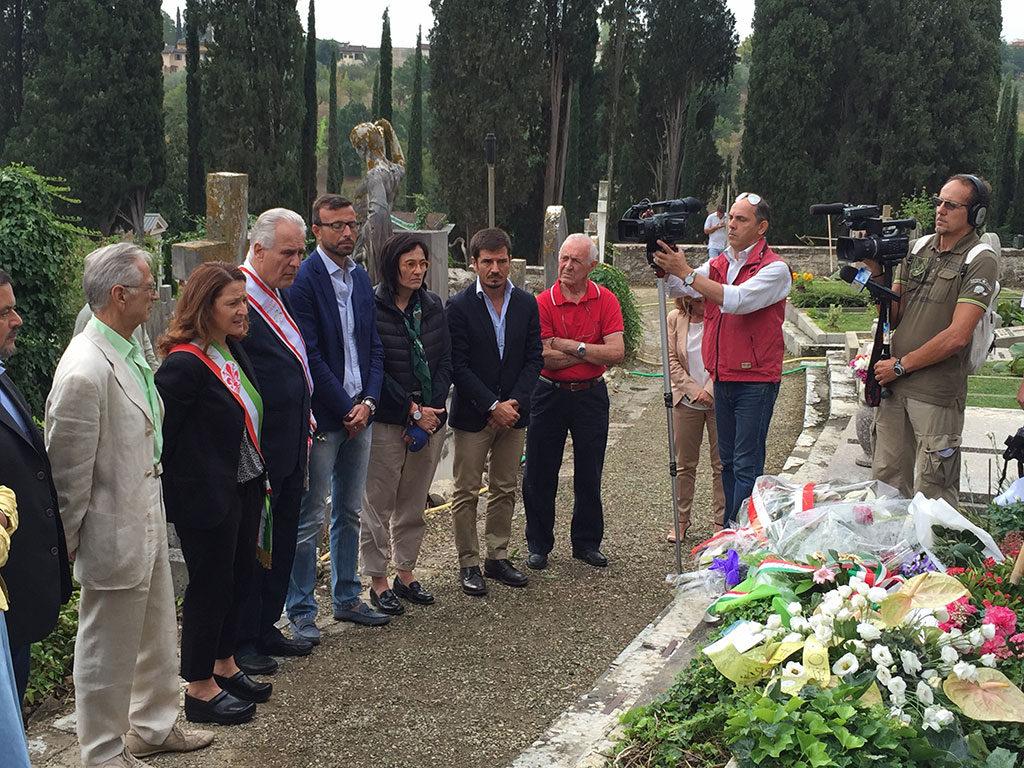 commemorazione-oriana-fallaci-3