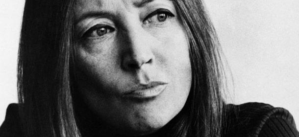 Commemorazione decennale dalla morte di Oriana Fallaci